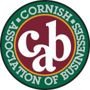 cab-rgb-Logo