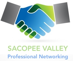 sacopeevalleyprofessionalnetworking
